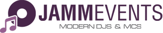 JAMM Events Logo_long