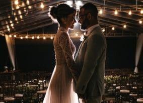 JAMM Events | Weddings